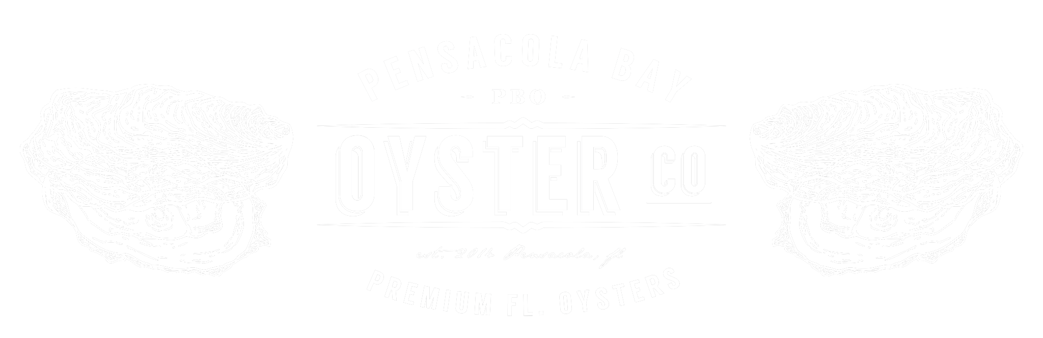 Pensacola Bay Oyster Co.